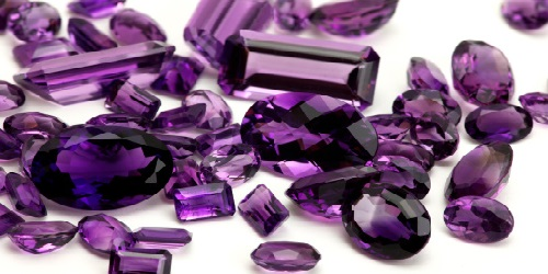 Alexandrite Jewelry And Gemstone Information Guide For Consumers