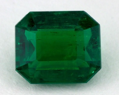 real emerald