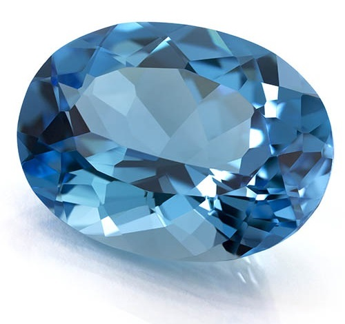 topaz jewelry and gemstone information guide for consumers