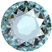 teal tanzanite meaning